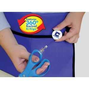 Conwin Scissor Keeper , CE-3-36410
