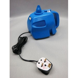 Professional Electric Balloon Inflator 氣球專用電動氣泵 - 220V , CE-3219BP (3)