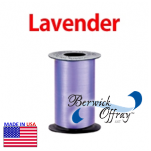 Berwick Ribbon 絲帶 Lavender , CA-5004L