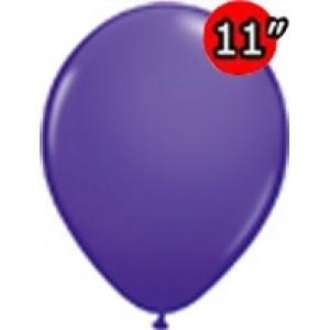 "11"" Purple Violet , QL11RF82699 (2)"