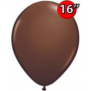 "16"" Chocolate Brown , QL16RF21863 (3)"