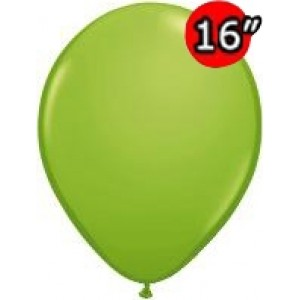 "16"" Lime Green , QL16RF73145 (2)"