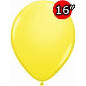 "16"" Std Yellow , QL16RS43906 (2)"