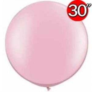 "30"" Pearl Pink (2ct) , QL30RP39761 (3)"