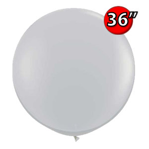 "36"" (3') Gray (2ct) , QL36RF92300 (4)"