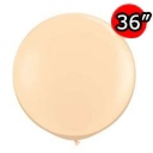 "36"" (3') Blush (2ct) , QL36RF82987 (1)"