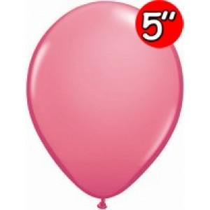 """5"""" Rose , QL05RF43600 (1)"""