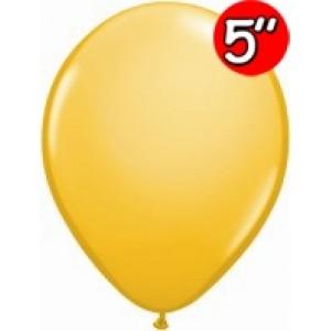"5"" Goldenrod , QL05RF43559 (1)"
