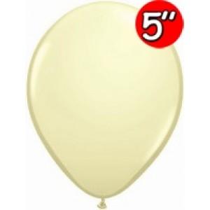 """5"""" Ivory Silk , QL05RF43562 (2)"""