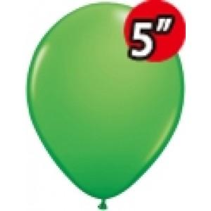 "5"" Spring Green , QL05RF45707 (2)"