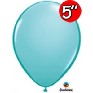 """5"""" Caribbean Blue , QL05RF50319 (2)"""
