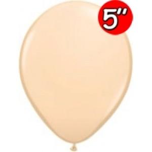 "5"" Blush , QL05RF99319 (1)"
