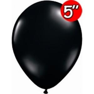 """5"""" Onyx Black , QL05RJ43548 (1)"""