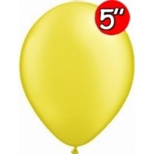 "5"" Citrine Yellow , QL05RJ43551 (3)"