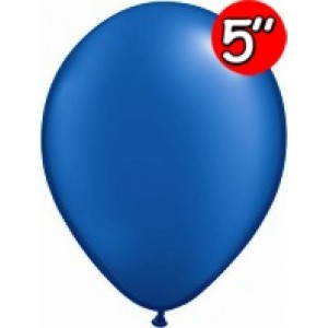 "5"" Sapphire Blue , QL05RJ43602 (3)"