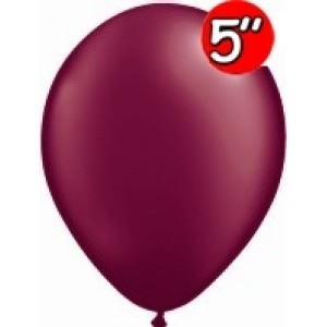 "5"" Pearl Burgundy , QL05RP43578 (3)"