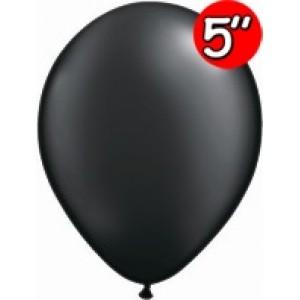 """5"""" Pearl Onyx Black , QL05RP43579 (0))"""