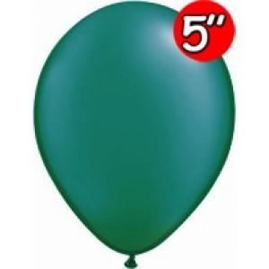 "5"" Pearl Emerald Green , QL05RP43581 (0)"