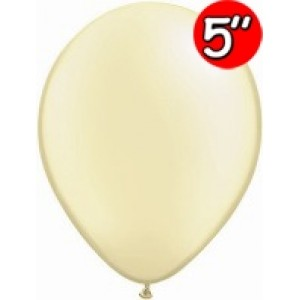 "5"" Pearl Ivory , QL05RP43584 (3)"