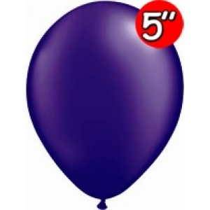 "5"" PearlQuartz Purple , QL05RP43593 (3)"