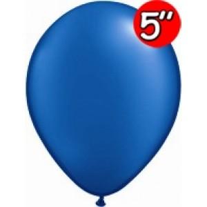 """5"""" Pearl Sapphire Blue , QL05RP43595 (0)"""