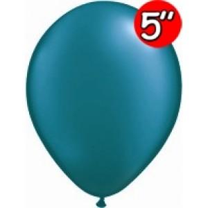 "5"" Pearl Teal , QL05RP43596 (0)"