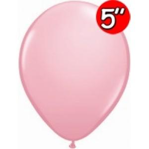 "5"" Std Pink , QL05RS43575 (1)"