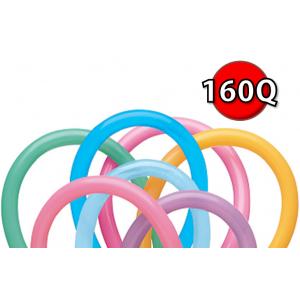 Assortment 160Q - Vibrant , QL160A13767
