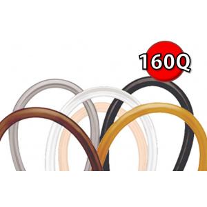 160Q - Character Assortment , QL160A13773 (2)