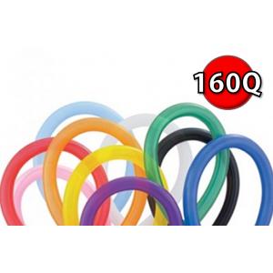 160Q - Traditional Assortment , QL160A43915 (2)