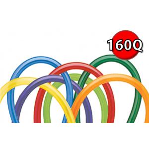 Assortment 160Q - Carnival , QL160A99320