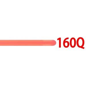 160Q Coral , QL160F15884