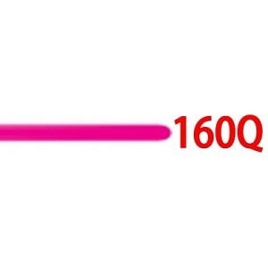 160Q Wild Berry , QL160F25575