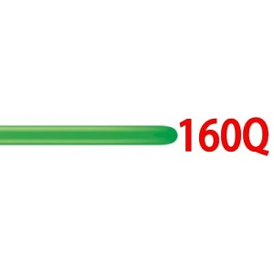 160Q Spring Green , QL160F45718