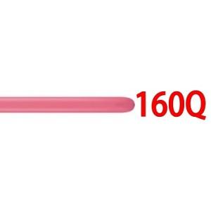 160Q Rose , QL160F62597