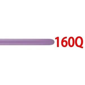 160Q Spring Lilac , QL160F62598
