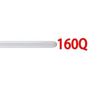 160Q Gray , QL160F68782