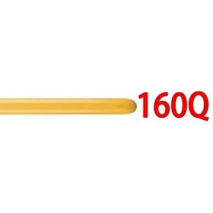 160Q Goldenrod , QL160F82671