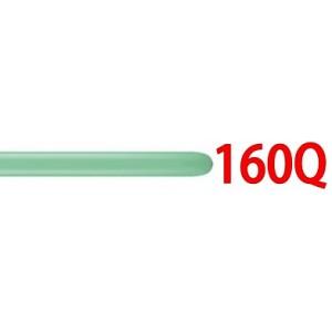 160Q Wintergreen , QL160F82672