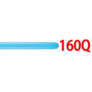 160Q Robin's Egg Blue , QL160F82690