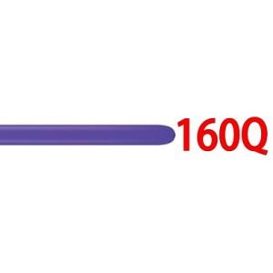 160Q Purple Violet , QL160F82705(2)