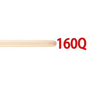 160Q Blush , QL160F88350