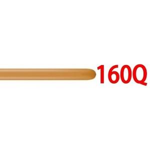 160Q Mocha Brown , QL160F99382