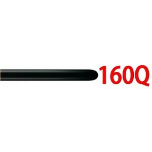 160Q Onxy Black , QL160J43907