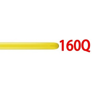 160Q Citrine Yellow , QL160J43908
