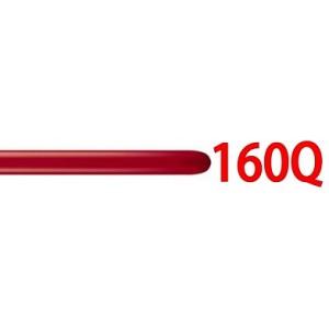 160Q Ruby Red , *QL160J43916