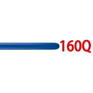 160Q Sapphire Blue , QL160J43917 (0)