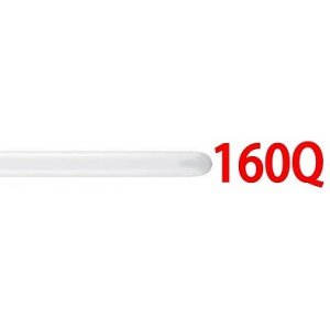160Q Pearl White , QL160P22932