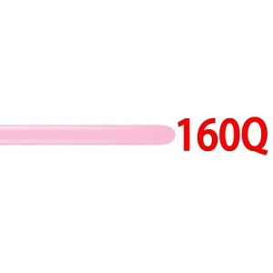 160Q Pearl Pink , QL160P22933