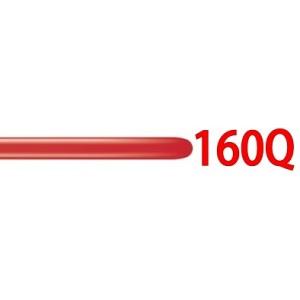 160Q Pearl Ruby Red , *QL160P22934